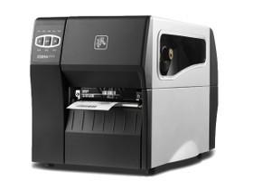 ZT210条码打印机