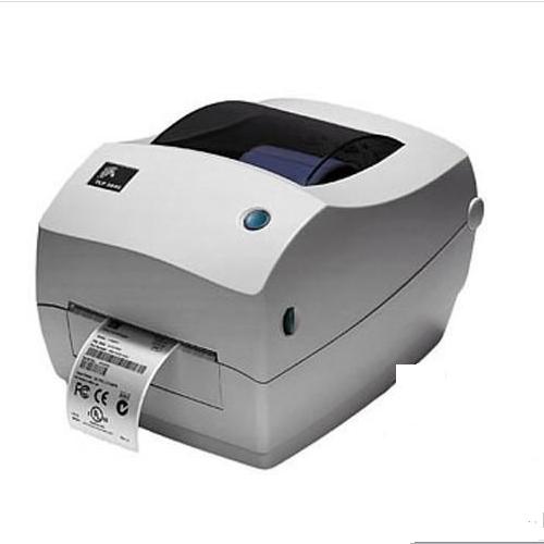 TLP 2824 Plus 桌面打印机