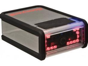 Honeywell 3310g 二维影像扫描器