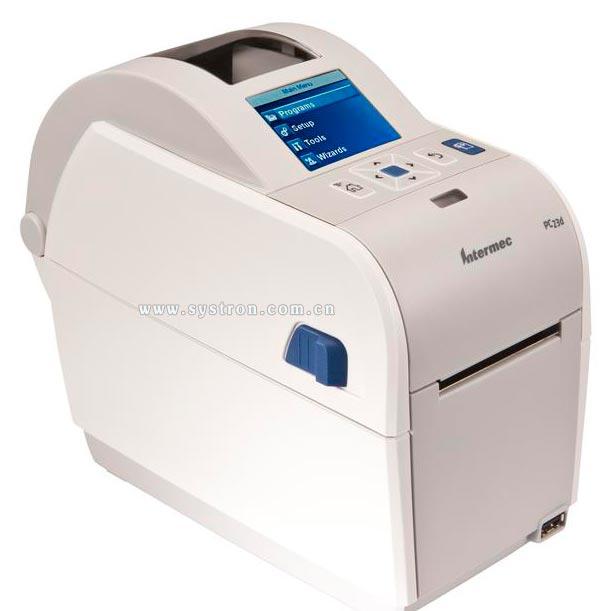 PC23桌面打印机