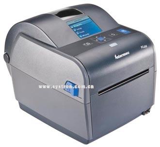 PC43桌面打印机