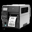 ZT410 工商用打印机
