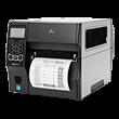 ZT420 工商用打印机