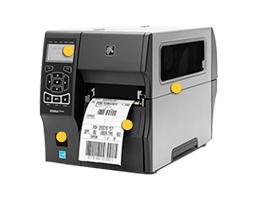 ZT400系列打印机