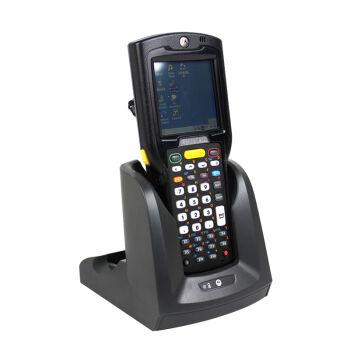 MC32N0-S移动数据采集器
